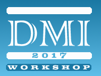 dmi 2017 logo with bg 2